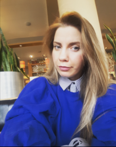 marina_sizova