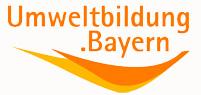 Umweltbildung Bayern Qualitaetssiegel